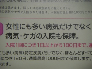 2004_0226_093905pict0009