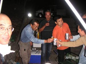 2011_0102_195507pict0103