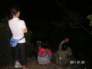 2011_0103_225003pict0118