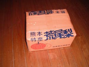 2011_1103_110147dscf1046