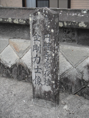 2011_1109_114613dscf1108