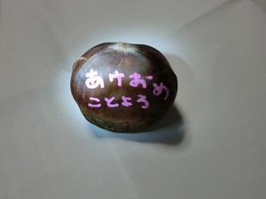 2012_0109_211013cimg0224_3