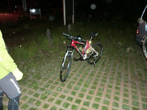 2012_0427_223146cimg1735