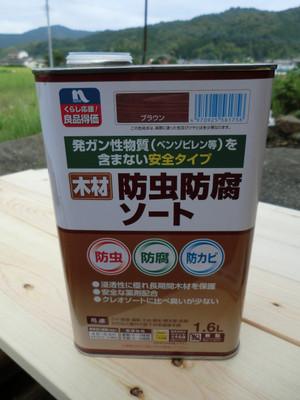 2012_0629_091211cimg2433