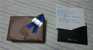 2012_1110_201144cimg3811