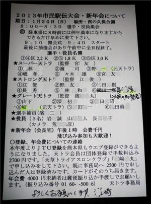 2013_0110_222347cimg4345_2