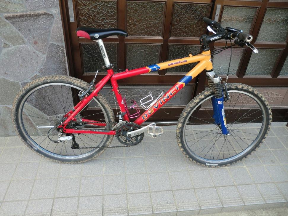 2012_0311_164042cimg1066_2